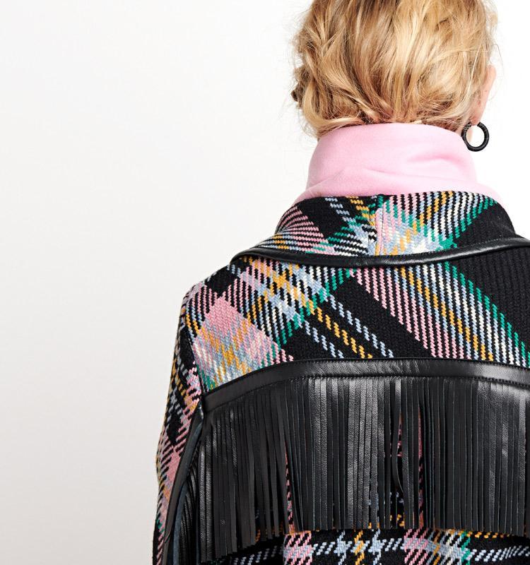 new product ab4c4 934e2 Abbigliamento, scarpe e accessori per lei | Shop Online Sfizio